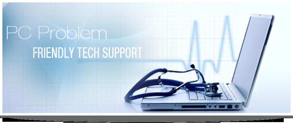computer-health-banner